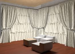 how to hang curtains inspiring ideas 16 how to hang curtains