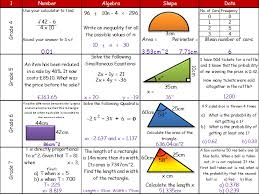 the gcse higher homework maker with answers