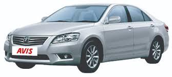 si e auto avis avis car rental rent a car leasing and chauffeur drive