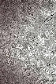 1000 ideeën over henna penna op pinterest magnolia tattoo