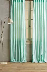 Mint Colored Curtains Curtains Mint Green Ideas Mellanie Design
