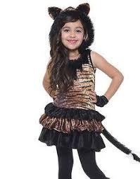 Animal Halloween Costumes Girls Baby Halloween Costumes Halloween Costumes Baby Girls