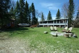 jack u0027s lake island paradise u2013 kawartha cottage vacations