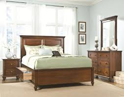 Durham Bedroom Furniture Children Charlton Furniture