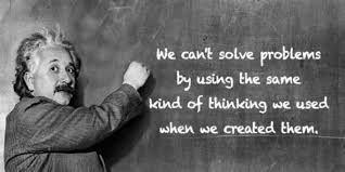 design thinking new innovative thinking for new problems design thinking new innovative thinking for new problems