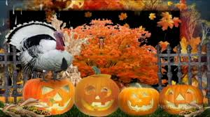 happy autumn happy fall wishes greetings sms sayings quotes e card