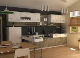 modern kitchen curtains comqt