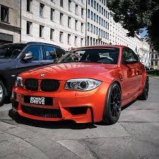 cars like bmw 1 series best 25 bmw 1 series ideas on bmw bmw cars and bmw 3