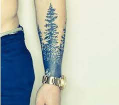 Tattoos On Forearm - top 10 forearm designs