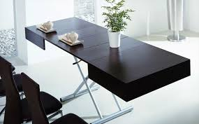 from coffee table to dining table australia space saving tables expand furniture
