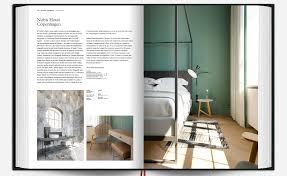 Wohnzimmertisch W Fel Schoner Schlafen Hausdesign Pro