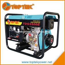 generator 3000kw generator 3000kw suppliers and manufacturers at