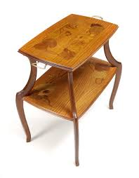 Art Deco Armchairs For Sale Coffee Table Art Deco Chairs Art Nouveau Desk Nouveau Furniture