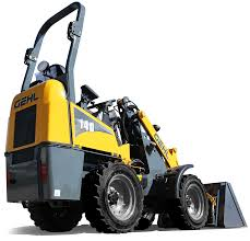 gehl skid loader service manual 5635 ebook downloads
