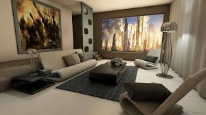 how to decorate living room in modern style paydayloansnearmeus com