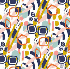 pattern observer grow your textile design u0026 surface design