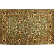 flower area rugs area rugs amazing ty black floral area rug traditional oriental