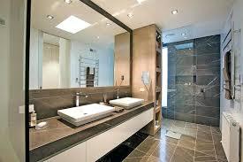 bathroom floor design bathrooms design marble tile bathroom pictures sink bowl black