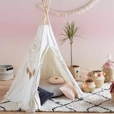 idee deco chambre d enfant chambre d enfant idées déco avant après aménagement tout pour