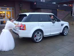 pink luxury cars prestige u0026 luxury cars chauffeur car hire chauffeur driven cars
