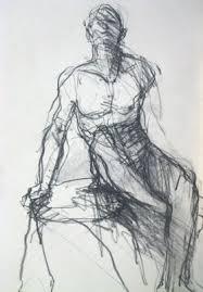 25 unique figure drawing models ideas on pinterest human figure