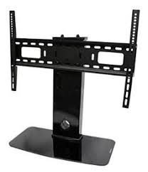 black friday 2014 amazon tv cool swiveling tv stand pedestal wall mount for 37 to 60