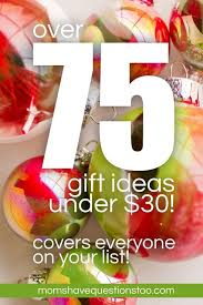 179 best diy gifts images on gift ideas gifts and