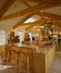houses and barns kitchen design and construction houses and