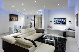 come arredare il soggiorno in stile moderno idee soggiorno moderno mattsole