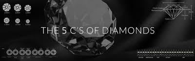 home design diamonds home