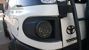 custom jeep tail light covers fj custom tail light black fj cruiser pinterest tail light fj