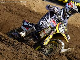 ama motocross videos ama motocross archives page 50 of 71 motorcycle usa archive