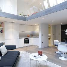 interior design ideas for living room and kitchen open plan kitchen living room ideas discoverskylark