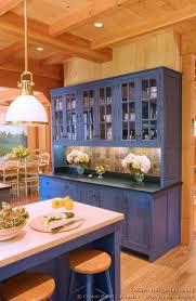 log home kitchen ideas log cabin kitchen ideas interior design