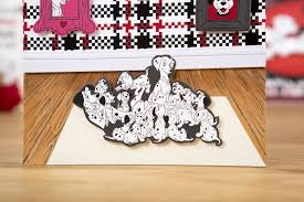 disney 101 dalmatians craft collection launches create u0026 craft blog