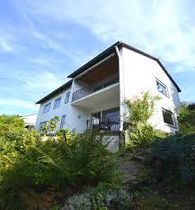 Haus Kaufen Immobilienmakler Rück 10 Jpg