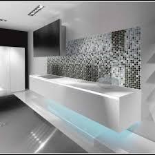fliesenfolie badezimmer badezimmer fliesen mosaik fliesen hause dekoration bilder