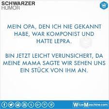 witze und sprüche 56 best schwarzer humor witze images on jokes