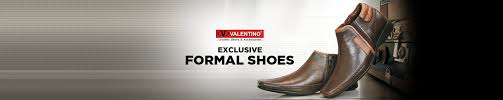 buy boots shoo india valentino shoes for buy valentino shoes in india