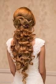 best 25 older women hairstyles ideas only on pinterest