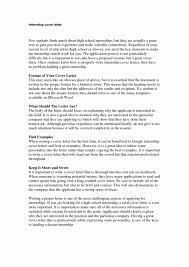 cover letter practicum cover letter practicum cover letter social