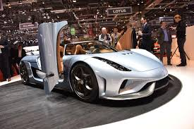 koenigsegg ccxr edition fast five koenigsegg agera rs and regera u2013 the power madness continues by