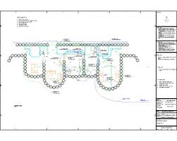 plans darfield earthship