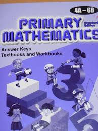 homeschool math choices for a future scientist or computer