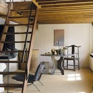attic stairs design ideas for loft conversions attic rooms