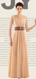 beachy dresses for a wedding guest the 25 best wedding guest dresses ideas on