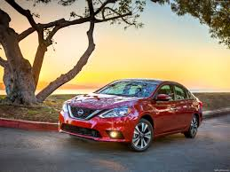 nissan sentra yellow key light nissan sentra 2016 pictures information u0026 specs