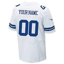 custom jerseys cowboys catalog dallas cowboys pro shop