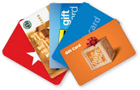 cheap gift cards buy cheap gift cards and make your gifts more valuable machines