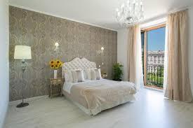 chambres d hotes madrid les 10 meilleures maisons d hôtes à madrid espagne booking com